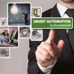 Murrelektronik Smart Automation