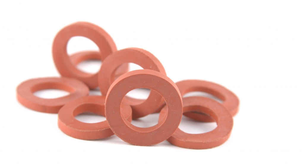 Where to buy rubber washers