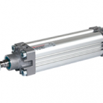 ISO Standards for Pneumatic Cylinders