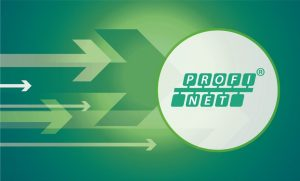 difference between Profibus and ProfiNet