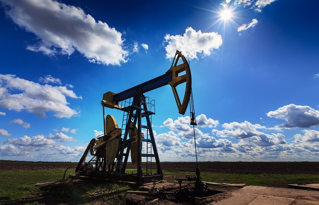 What is shale gas? Fracking