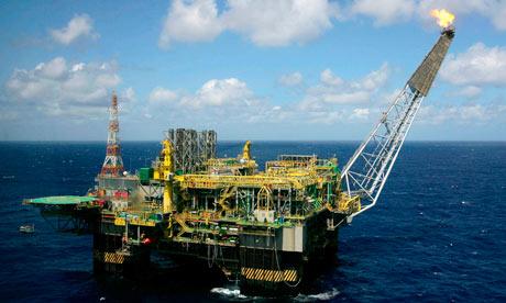 Testing of offshore valves