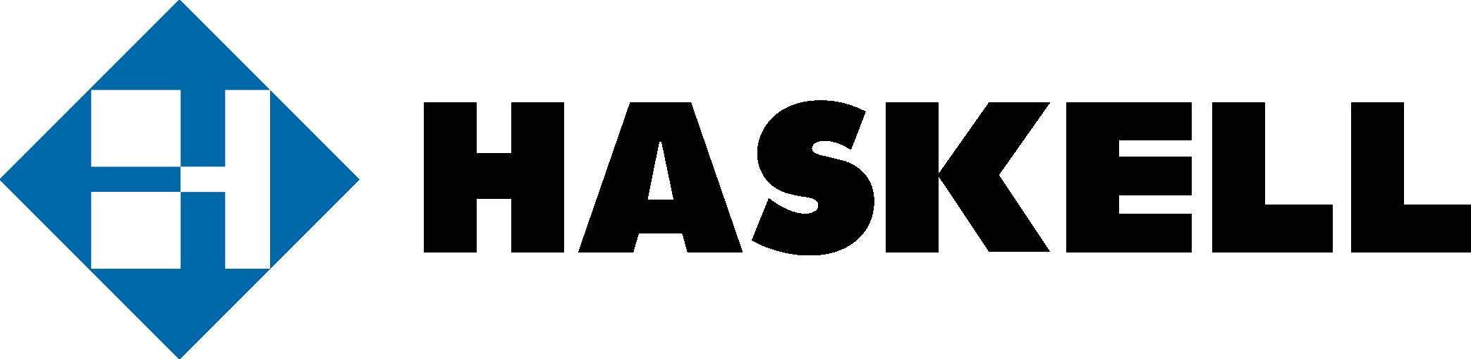 Latest Company Logo Design
