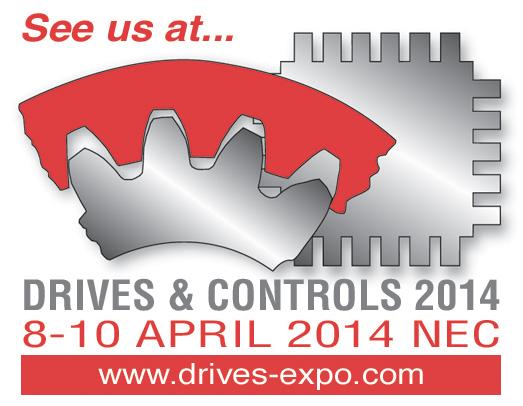 drivesandcontrols