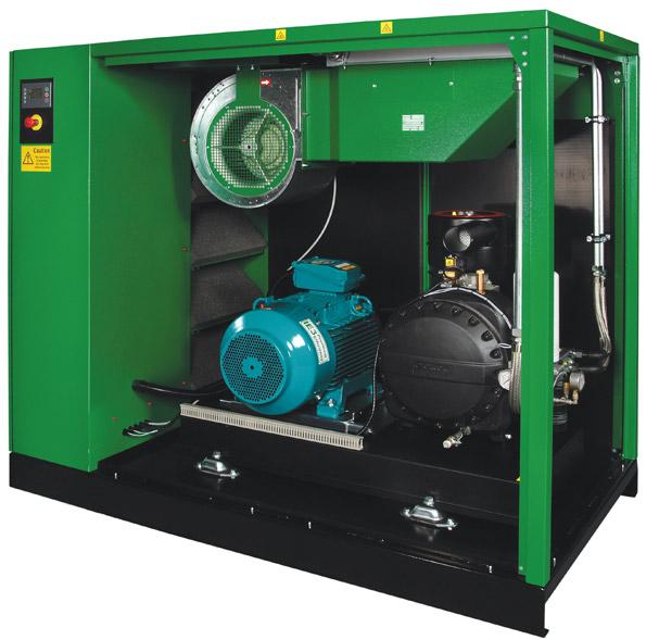 Avelair air compressor 1