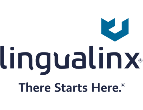 Lingualinx translation services