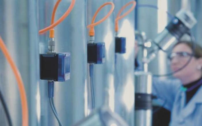 Pressure measurement principles