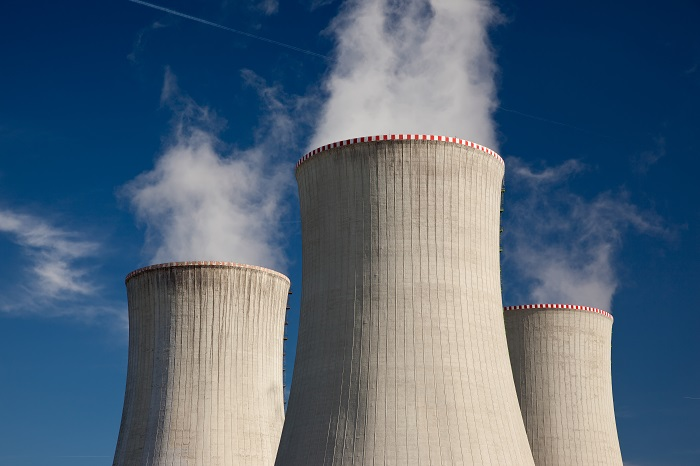 The five worst nuclear disasters in history - Process ...