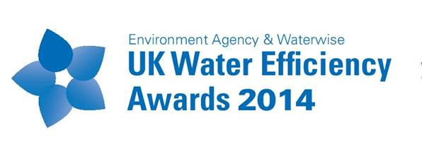 Waterwise awards