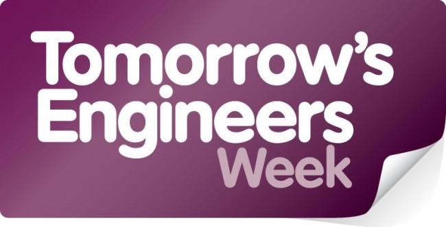 Tomorrow's Engineering Week