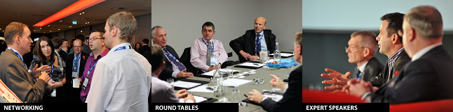 The Manufacturer Directors Conference