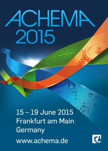World forum for chemical engineering
