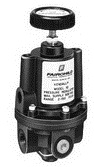 airchild pressure regulator