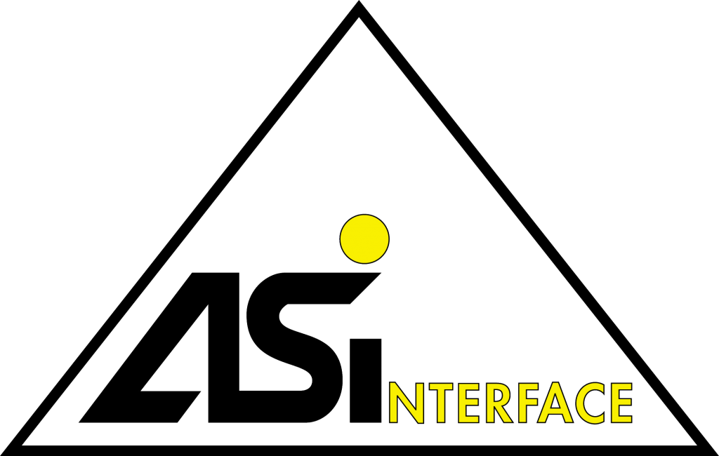 What is a AS-I Interface?