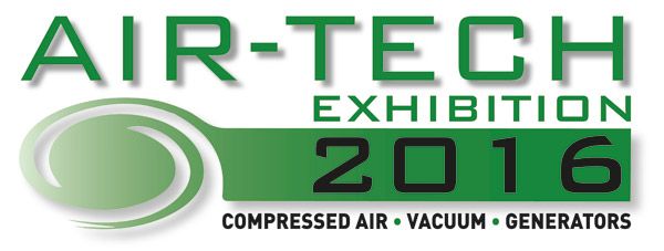 Compressed air event