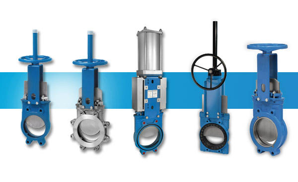 clauses for using knife gate valves Pneumatic knife gate valve nominal bore 150 show more download files like share 777 downloads 9 likes 1 comments details uploaded: may 10th, 2012.