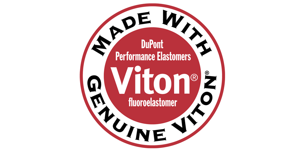 What is Viton