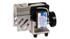Gas Sampling Pump