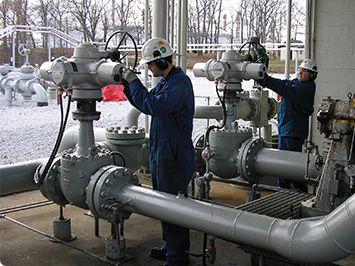 Preventative Maintenance Guidelines For Actuators