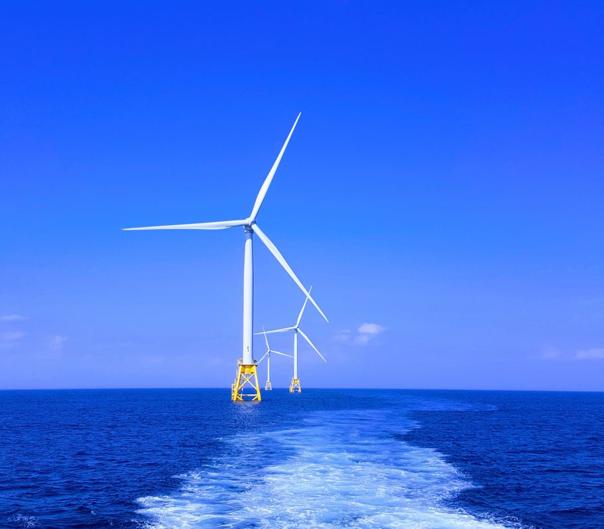 solenoid valves for renewables