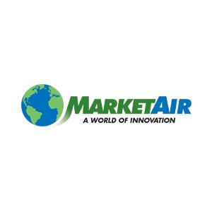 MarketAir