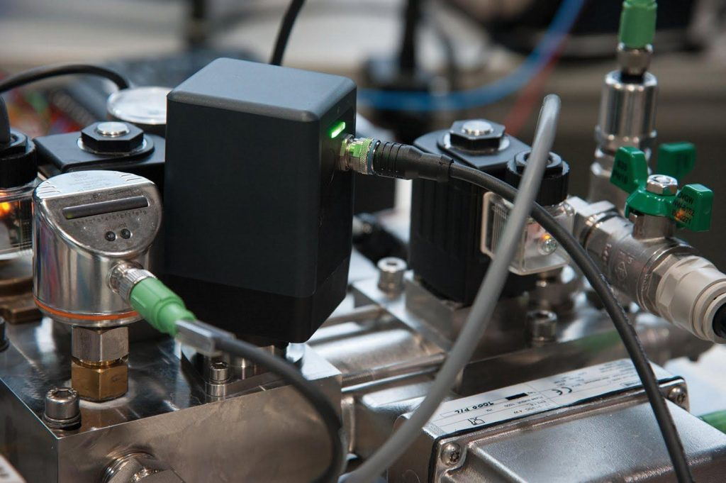 Selective Catalytic Reduction Solutions To Tackle Diesel Emissions