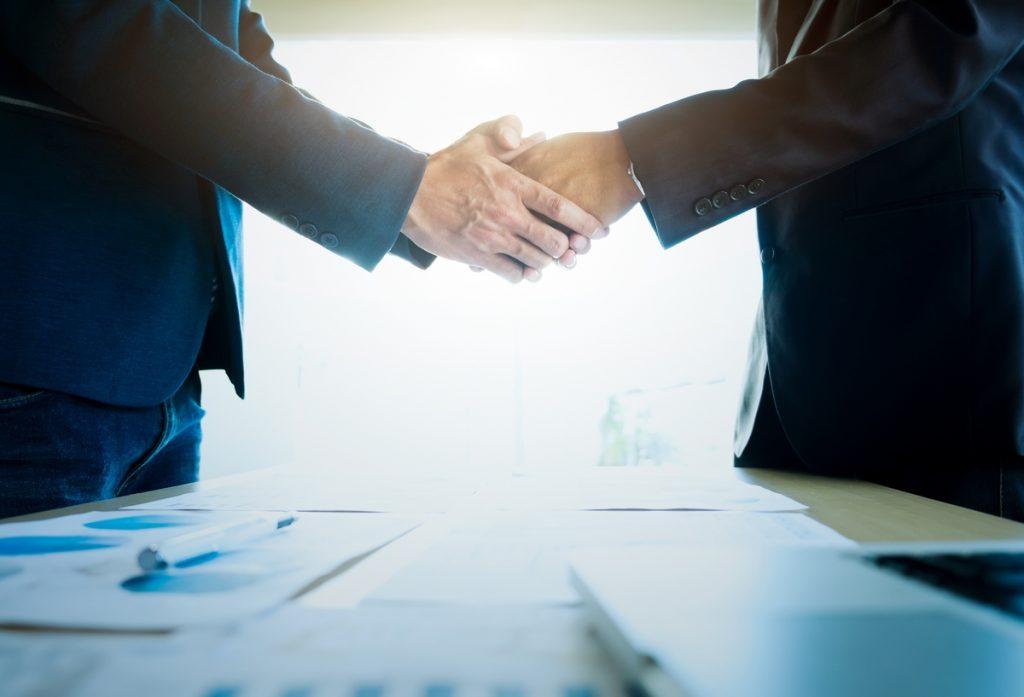 Scottish valve supplier BM Engineering secures partnership with leading Swedish valve manufacturer SOMAS Instrument AB