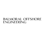 Balmoral Offshore Engineering logo