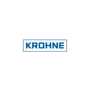 KHRONE logo