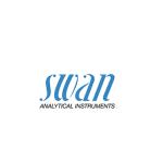 SWAN Analytical instruments logo