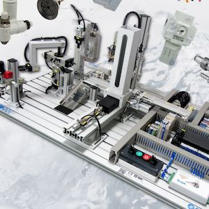 How do I choose a pneumatic actuator?