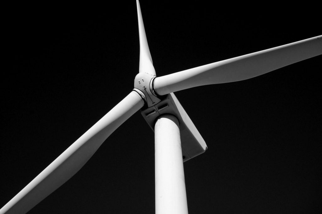 Emerson and Vayu technology boosts wind energy production
