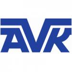 AVK in the UK