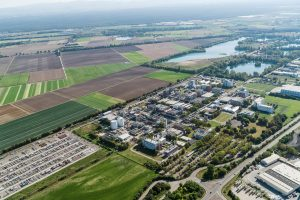 BASF & Emerson collaborate on chemical plant automation