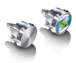 CombiPress pressure sensors