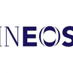 INEOS company logo