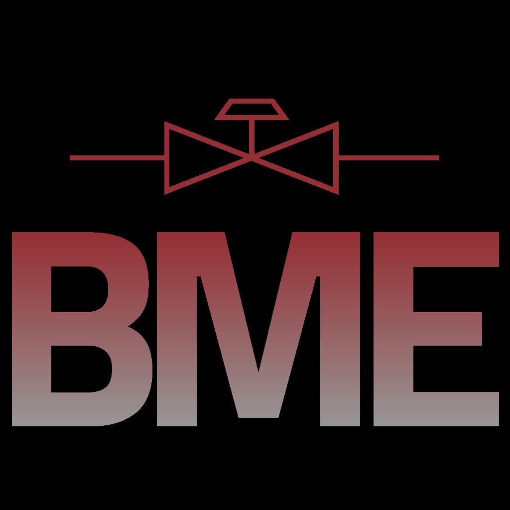 BM Engineering Valves
