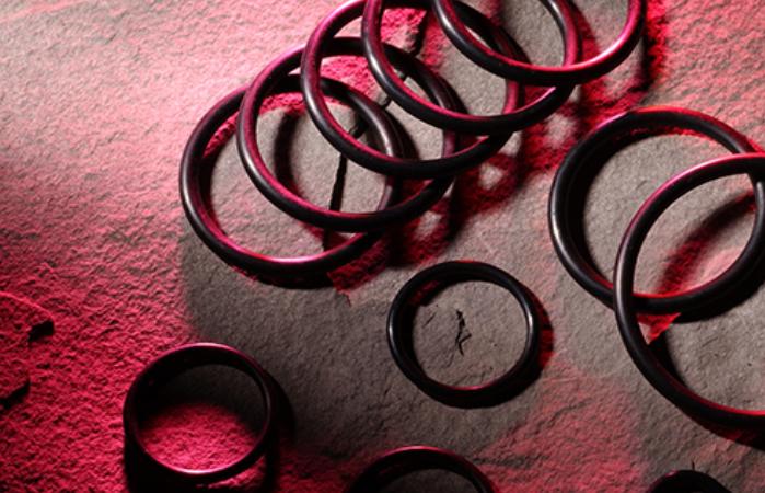 TRP O-Rings