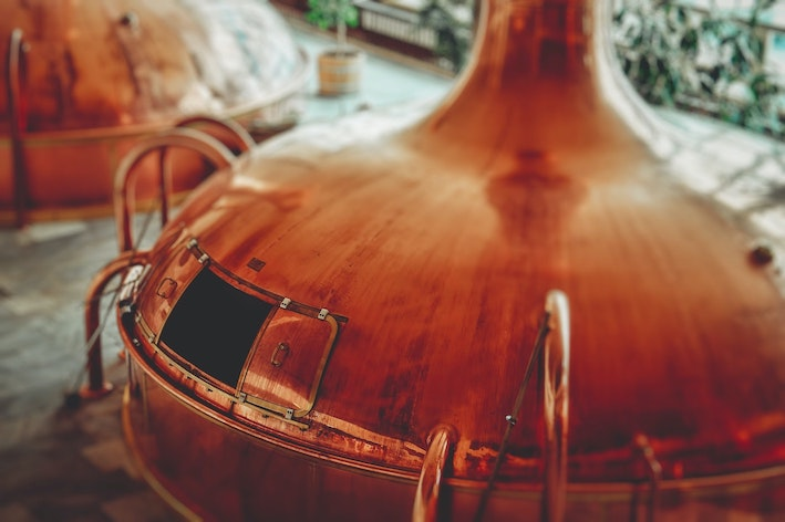 Distillery image